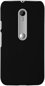 Trap Back Cover for Motorola Moto X Play
