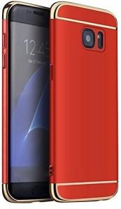Sajni Creations Back Cover for SAMSUNG Galaxy J7 Prime
