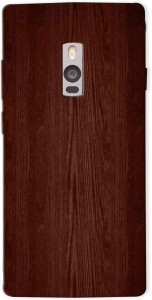 Kartuce Back Cover for OnePlus 2