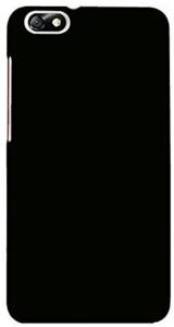iCopertina Back Cover for Huawei Honor 4X