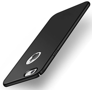 NSSTUFF Back Cover for IPhone 6 Plus
