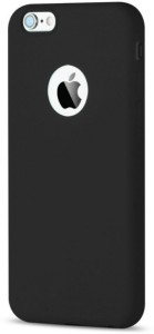 Egotude Back Cover for Apple iPhone 6