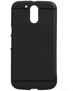 N+ INDIA Back Cover for Motorola Moto G (4th Generation) Plus