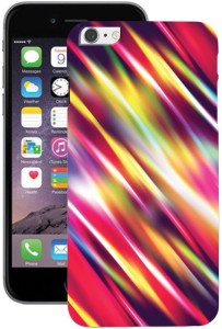 Zapcase Back Cover for Apple iPhone 6