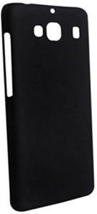 GadgetM Back Cover for Mi Redmi 2 Prime