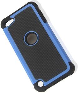 Bracevor Back Cover for iPod Touch 5