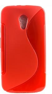 Mystry Box Back Cover for Motorola Moto G2