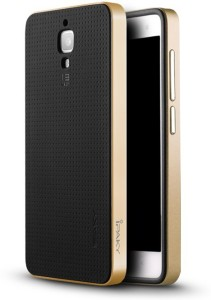 Ipaky Back Cover for Xiaomi Mi4