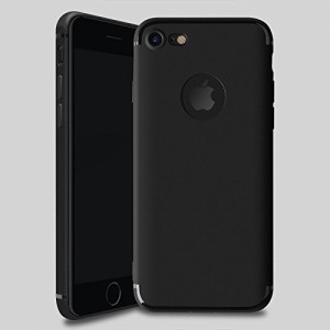 MagicHub Back Cover for Apple iPhone 6