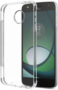 Icod9 Back Cover for Motorola Moto Z Play