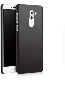 Carrywrap Back Cover for Huawei Honor 6X