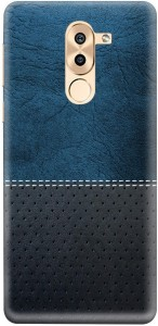 CareFone Back Cover for Honor 6X