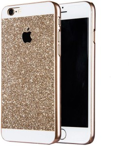 yofashions Back Cover for Apple iPhone 6