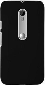 Wow Imagine Back Cover for Motorola MOTO G3 G 3rd Generation, Motorola MOTO G TURBO