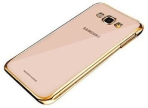 separation shoes 79aa0 fad77 mCase Back Cover for SAMSUNG Galaxy Note 3 NeoGold, Transparent