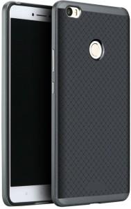 SPL Back Cover for Xiaomi Redmi Mi Max