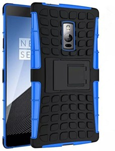 Noise Back Cover for Shock Proof Tough Case for OnePlus 2