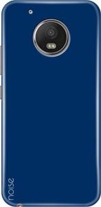 Noise Back Cover for Moto G5 Plus