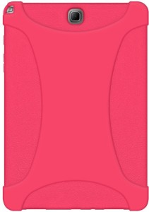 Amzer Back Cover for Samsung Galaxy Tab A 9.7 SM-T550 , Samsung Galaxy Tab A 9.7 SM-T555