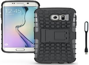 Micomy Back Cover for SAMSUNG Galaxy S6 Edge+