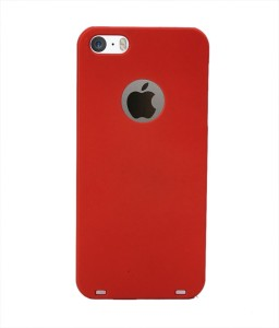 9d8c3b3c3e4 GadgetM Back Cover for Apple iPhone 5S Yellow Best Price in India ...