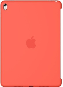 Apple Back Cover for 9.7-inch iPad Pro