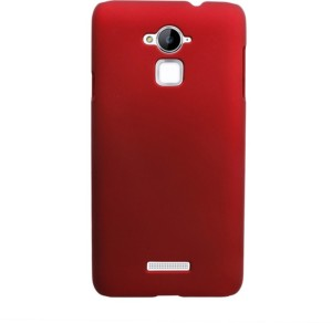 best website 40474 78288 GadgetM Back Cover for Coolpad Note 3 Plusmulticolor