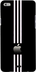 99Sublimation Back Cover for Micromax Canvas Sliver 5 Q450, Micromax Canvas Silver 5