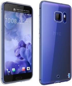 Cardon Back Cover for HTC U ULTRA