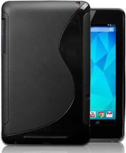 Icod9 Back Cover For Asus Google Nexus 7 1st Gen Best Price In India Icod9 Back Cover For Asus Google Nexus 7 1st Gen Compare Price List From Icod9 Plain Cases Covers 1128134 Buyhatke
