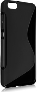 S-Line Back Cover for Honor 4X