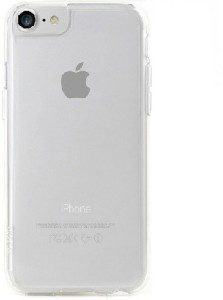 Smart Stuff Back Cover for Apple iPhone 7
