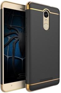 SPL Back Cover for Xiaomi Redmi Note 3