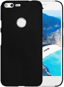 AEON CASE Back Cover for Google Pixel