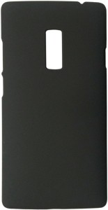 Coverage Back Cover for OnePlus 2