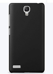 Wow Imagine Back Cover for XIAOMI MI REDMI NOTE 4, XIAOMI MI REDMI NOTE 4G