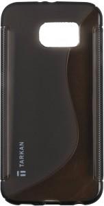 Tarkan Back Cover for SAMSUNG Galaxy S6