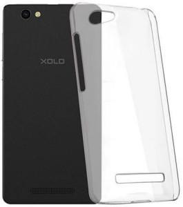 Totu Back Cover for Xolo Era 1X-4G