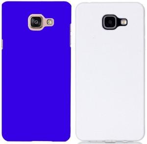 Unistuff Back Cover for SAMSUNG Galaxy On Nxt, SAMSUNG Galaxy J7 Prime