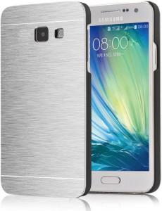 Motomo Back Cover for SAMSUNG Galaxy J5 Prime