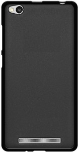 Wellpoint Back Cover for Xiaomi Redmi 4A
