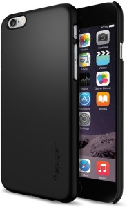 Spigen Back Cover for Apple iPhone 6S / 6