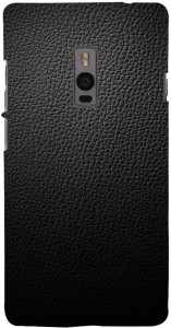 Linkizer Back Cover for One Plus 2, Oneplus 2