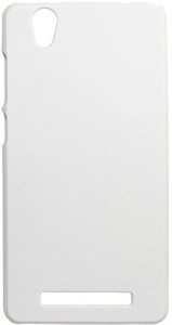 Snooky Back Cover for Gionee F103