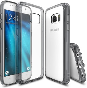 Ringke Back Cover for SAMSUNG Galaxy S7