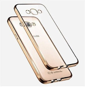 factory price 0a20d 76843 MOBIHUB Back Cover for Samsung Galaxy J2 AceGold