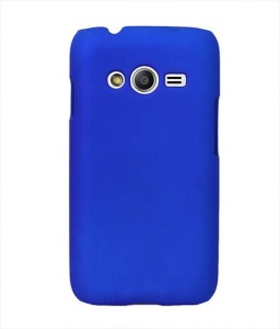 MV Back Cover for Samsung Galaxy Ace NXT