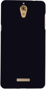 G-MOS Back Cover for Coolpad Mega 2.5D