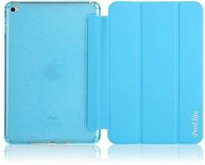 Proelite Flip Cover for Apple iPad Air / iPad 5