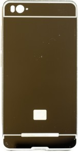 Mystry Box Back Cover for Xiaomi Mi4i